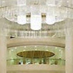 KB Hotel Qingyuan ванная фото 2