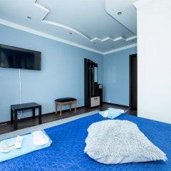 Гостиница Ladomir Borisovo удобства в номере