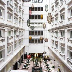 Hotel de lOpera Hanoi - MGallery Collection фото 7