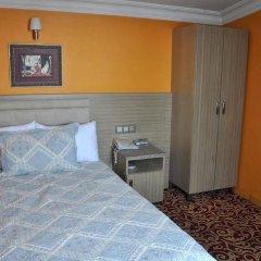 Grand Reis Hotel удобства в номере