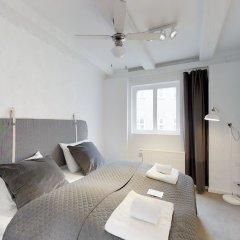 Отель Boutique Hotel Apartments by Amalienborg Дания, Копенгаген - отзывы, цены и фото номеров - забронировать отель Boutique Hotel Apartments by Amalienborg онлайн комната для гостей