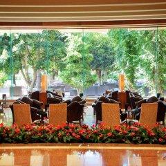 Gloria Serenity Resort Турция, Белек - 3 отзыва об отеле, цены и фото номеров - забронировать отель Gloria Serenity Resort - All Inclusive онлайн помещение для мероприятий фото 2