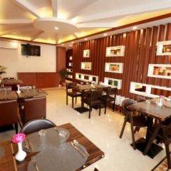 Отель Eco Tree Непал, Покхара - отзывы, цены и фото номеров - забронировать отель Eco Tree онлайн фото 10