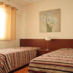 Отель Solmar Alojamentos Португалия, Понта-Делгада - отзывы, цены и фото номеров - забронировать отель Solmar Alojamentos онлайн комната для гостей фото 5