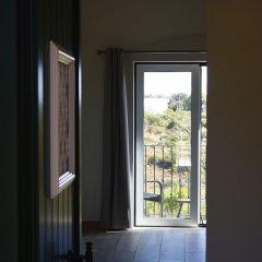 Отель Quinta do Mocho Португалия, Фару - отзывы, цены и фото номеров - забронировать отель Quinta do Mocho онлайн комната для гостей фото 2