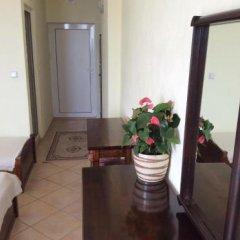 Отель Sunny Island Obzor Болгария, Аврен - отзывы, цены и фото номеров - забронировать отель Sunny Island Obzor онлайн удобства в номере фото 2