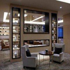 Suzhou Marriott Hotel спа фото 2
