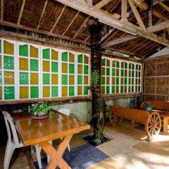 Отель Secret Garden Resort Филиппины, остров Боракай - отзывы, цены и фото номеров - забронировать отель Secret Garden Resort онлайн фото 18