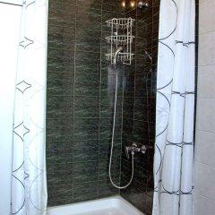 Отель Lavele Hostel Болгария, София - отзывы, цены и фото номеров - забронировать отель Lavele Hostel онлайн ванная