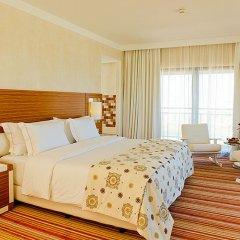 Real Marina Hotel & Spa Природный парк Риа-Формоза комната для гостей фото 3