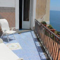 Отель Chez-Lu Ravello Италия, Равелло - отзывы, цены и фото номеров - забронировать отель Chez-Lu Ravello онлайн фото 5