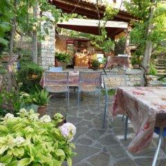 Отель Hostel Lorenc Албания, Берат - отзывы, цены и фото номеров - забронировать отель Hostel Lorenc онлайн фото 5
