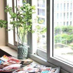 Dong Du Hotel питание фото 2
