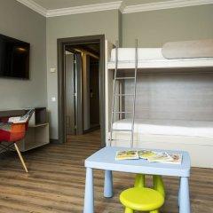 Отель Hf Ipanema Park Порту детские мероприятия фото 2