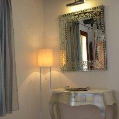 Отель Sam Venice удобства в номере фото 2