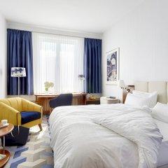 Отель Seaside Park Hotel Leipzig Германия, Лейпциг - 1 отзыв об отеле, цены и фото номеров - забронировать отель Seaside Park Hotel Leipzig онлайн фото 13