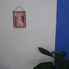 Отель Holiday Home Calle Estrella Сьюдад-Реаль помещение для мероприятий