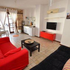 The Suite Apart Hotel Kaleiçi Турция, Анталья - отзывы, цены и фото номеров - забронировать отель The Suite Apart Hotel Kaleiçi онлайн комната для гостей фото 3