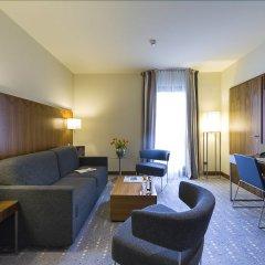 Отель K+K Hotel Picasso Испания, Барселона - 1 отзыв об отеле, цены и фото номеров - забронировать отель K+K Hotel Picasso онлайн фото 15