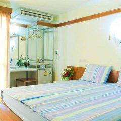 Bhiman Inn Hotel комната для гостей фото 3