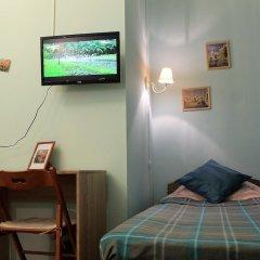 Гостиница near Letniy Sad в Санкт-Петербурге отзывы, цены и фото номеров - забронировать гостиницу near Letniy Sad онлайн Санкт-Петербург фото 2