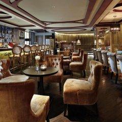 Отель Sofitel Saigon Plaza Вьетнам, Хошимин - отзывы, цены и фото номеров - забронировать отель Sofitel Saigon Plaza онлайн гостиничный бар
