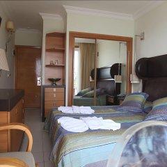 Yali Hotel Турция, Сиде - отзывы, цены и фото номеров - забронировать отель Yali Hotel онлайн в номере