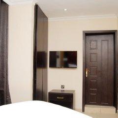 Kings Celia Hotel & Suites удобства в номере