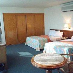 Отель El Diplomatico Hotel Мексика, Мехико - отзывы, цены и фото номеров - забронировать отель El Diplomatico Hotel онлайн удобства в номере