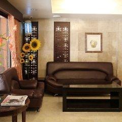 Отель Cherry Blossoms Hotel Филиппины, Манила - отзывы, цены и фото номеров - забронировать отель Cherry Blossoms Hotel онлайн сауна
