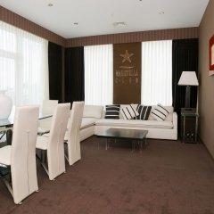 Мини-отель Stella Residence Club комната для гостей фото 5