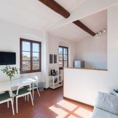 Отель Flospirit - Brunelleschi комната для гостей фото 4