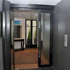 Отель Hôtel & Résidence de la Mare Франция, Париж - отзывы, цены и фото номеров - забронировать отель Hôtel & Résidence de la Mare онлайн интерьер отеля фото 3