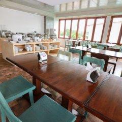 Отель Nida Rooms Naiyang 6 Sakhu