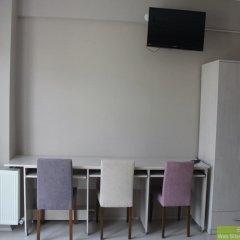 Evren Konukevi Турция, Болу - отзывы, цены и фото номеров - забронировать отель Evren Konukevi онлайн удобства в номере