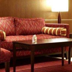 Отель Best Western Plus Montreal Downtown- Hotel Europa Канада, Монреаль - отзывы, цены и фото номеров - забронировать отель Best Western Plus Montreal Downtown- Hotel Europa онлайн питание фото 3