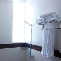 Отель Sunny Guest House ванная