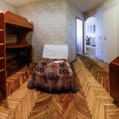 Гостиница Pushkin Loft сауна