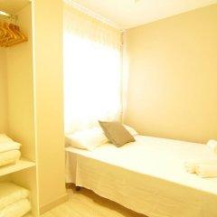 Отель HomeHolidaysRentals Apartamento Canet Playa l - Costa Barcelona детские мероприятия