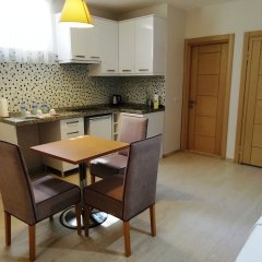 Tuzla Hill Suites Турция, Стамбул - отзывы, цены и фото номеров - забронировать отель Tuzla Hill Suites онлайн в номере