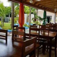Отель Bonagala Dominicus Resort питание фото 2