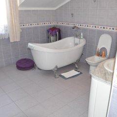 Серж Кляйн Отель ванная