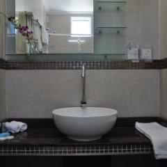 Отель Le Vieux Nice Inn Мальдивы, Северный атолл Мале - отзывы, цены и фото номеров - забронировать отель Le Vieux Nice Inn онлайн фото 10