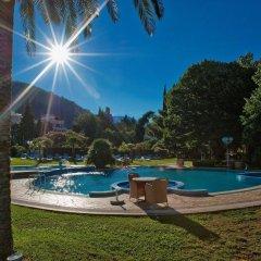 Hotel Rivijera бассейн фото 3