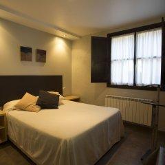 Отель Los Picos комната для гостей фото 3