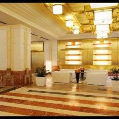Hotel Majestic Plaza фото 7