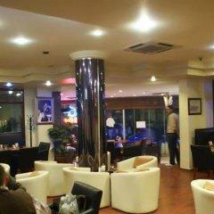 Ismira Hotel гостиничный бар