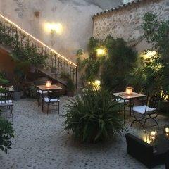 Отель Nord Испания, Эстелленс - отзывы, цены и фото номеров - забронировать отель Nord онлайн фото 10