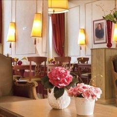 Отель Montpensier Франция, Париж - 2 отзыва об отеле, цены и фото номеров - забронировать отель Montpensier онлайн фото 5