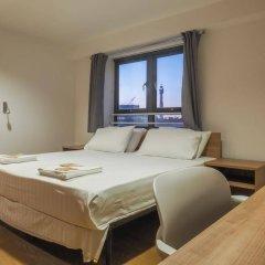 Отель LSE High Holborn Великобритания, Лондон - 1 отзыв об отеле, цены и фото номеров - забронировать отель LSE High Holborn онлайн комната для гостей фото 5